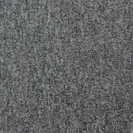 КОВРОВАЯ ПЛИТКА EVEREST (ЭВЕРЕСТ) 75 СЕРЫЙ