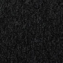 КОВРОВАЯ ПЛИТКА EVEREST (ЭВЕРЕСТ) 78 ЧЕРНЫЙ