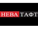 neva_taft