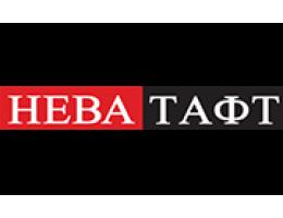 Нева Тафт