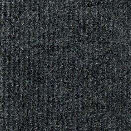 Экспо 01001 Серый
