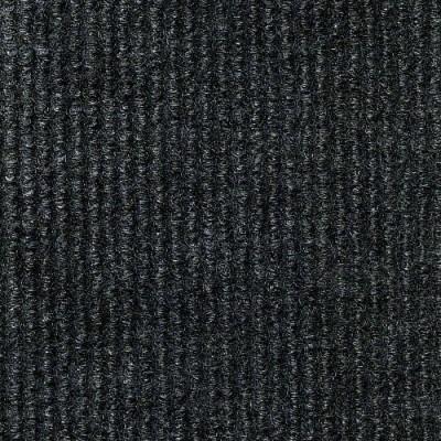 Экспо 01002 Темно-серый