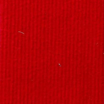 Экспо 02004 Красный