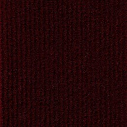 Экспо 02016 Бордовый
