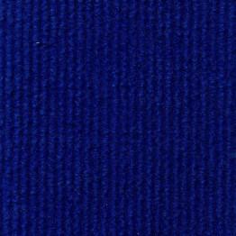 Экспо 03005 Синий