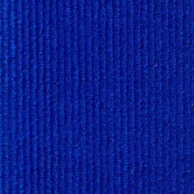 Экспо 03006 Голубой