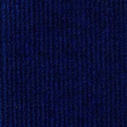 Экспо 03020 Сине-черный