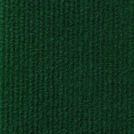 Экспо 06017 Зеленый